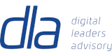 dla digital leaders advisory GmbH